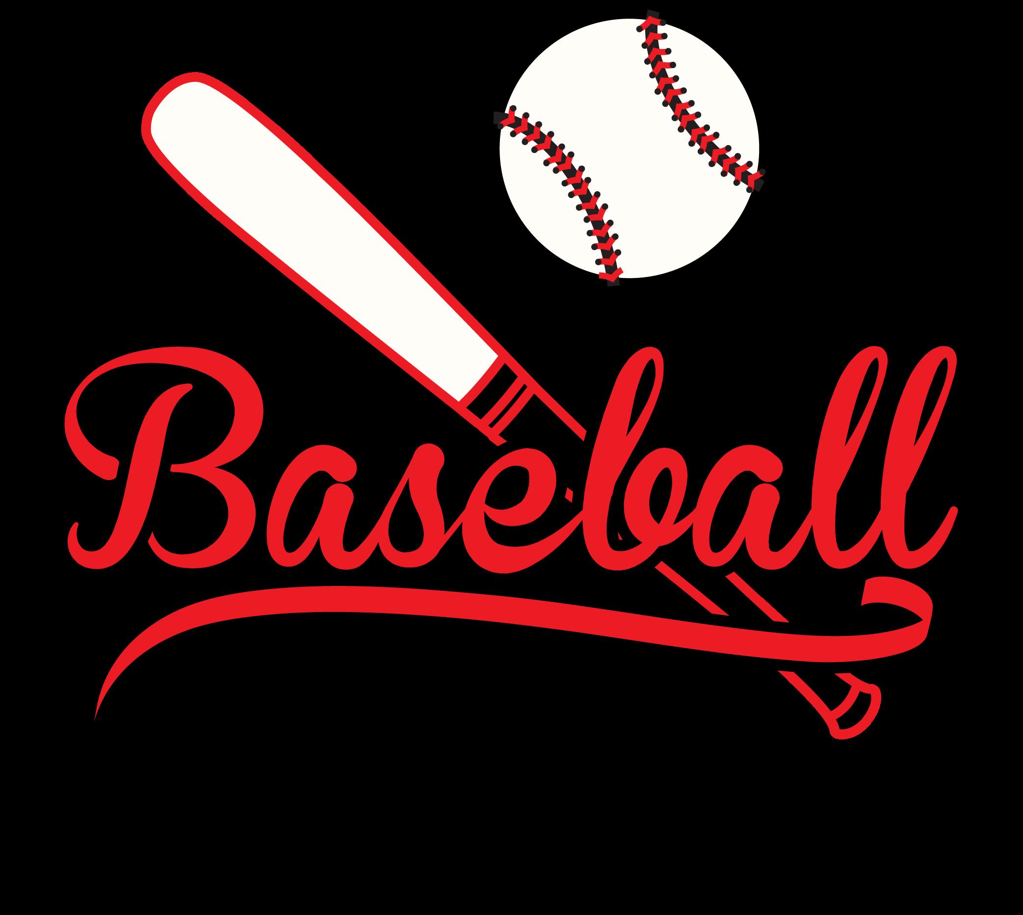 Béisbol estadio bate