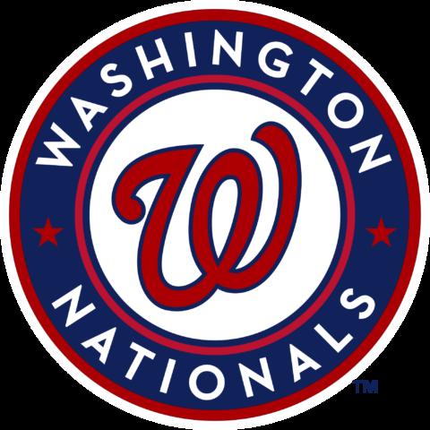 Nacionales de Washington