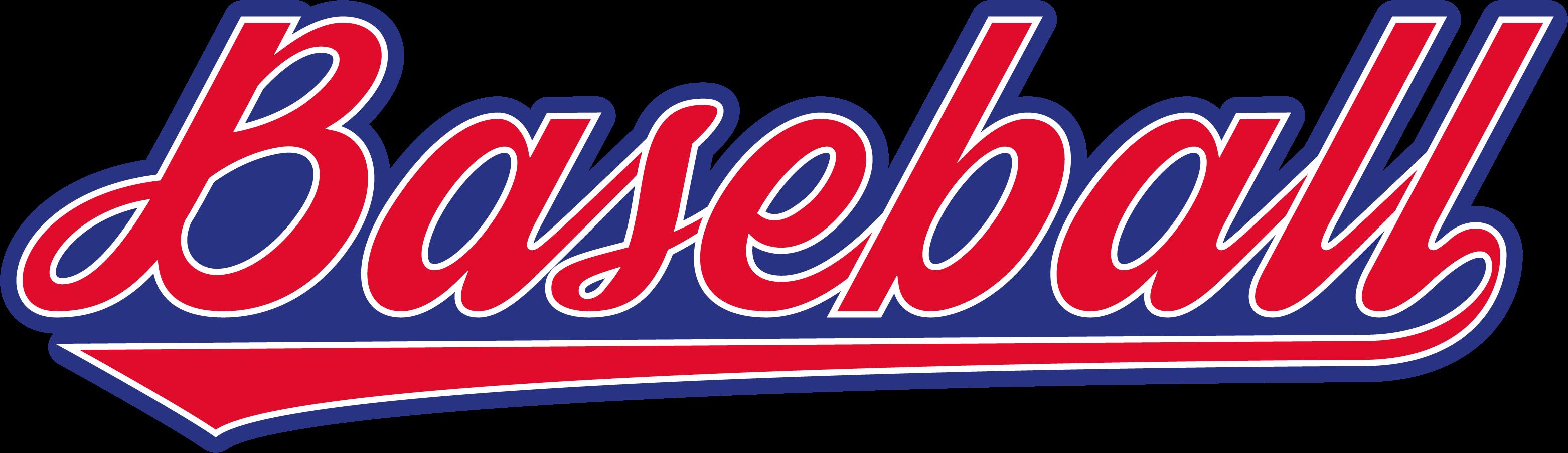 Baseball – Béisbol