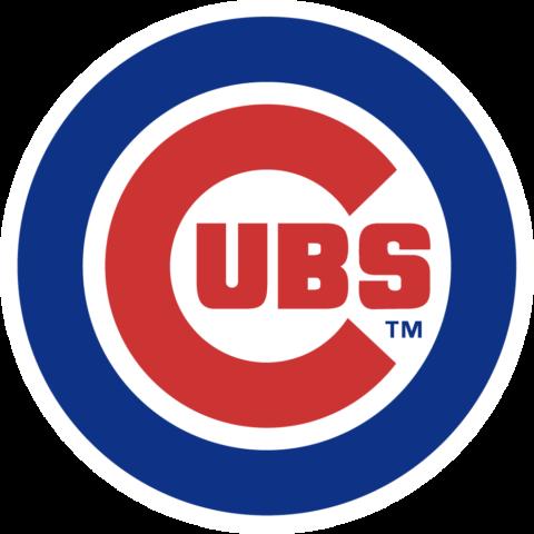Cubs de Chicago