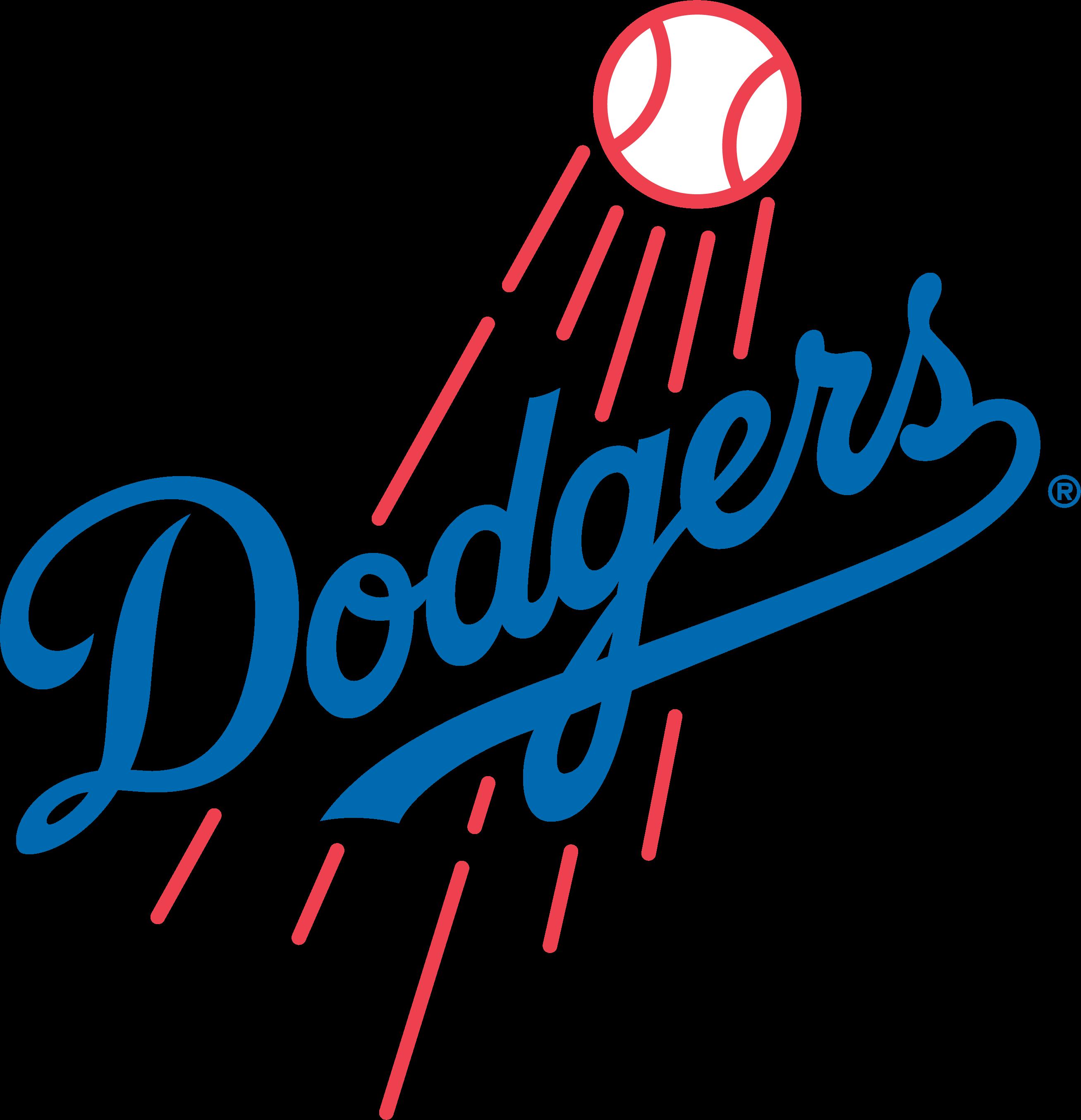 Los Dodgers de Los Ángeles