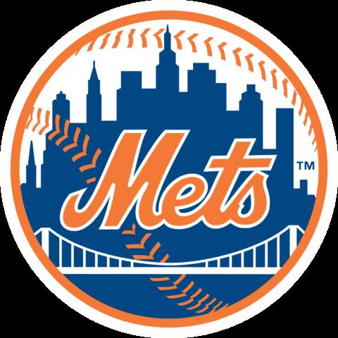 Mets de Nueva York