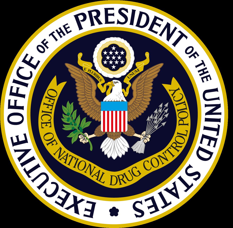 Oficina del presidente de USA