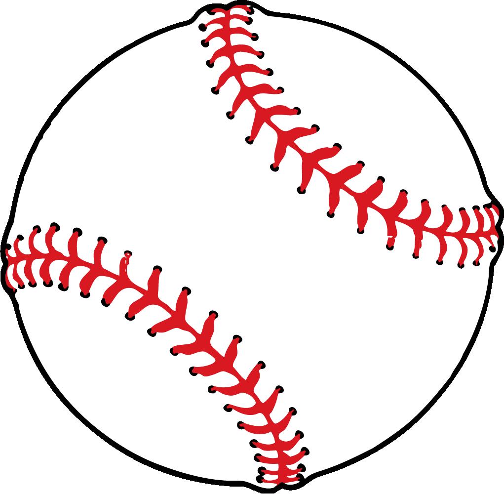 Baseball pelota