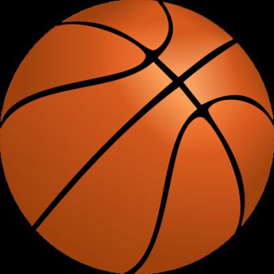 Bola de basketball