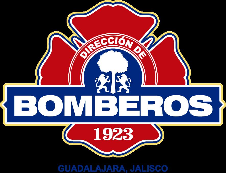 Bomberos Guadalajara
