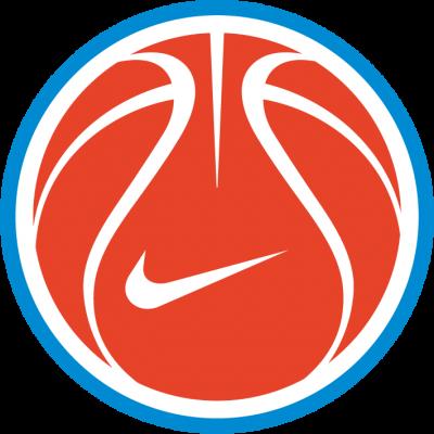 Balón Nike