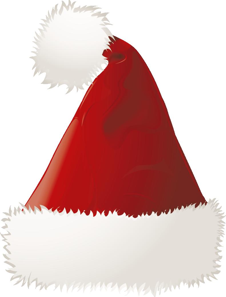 Gorro de Santa