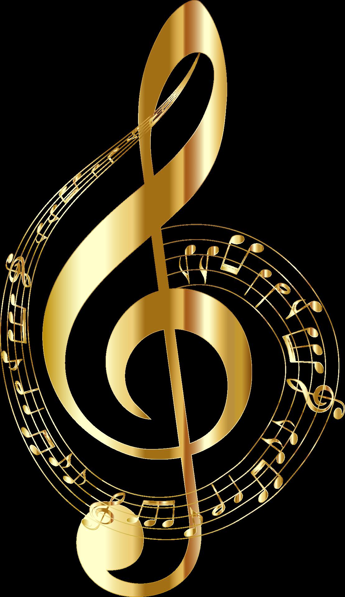 Letra musical
