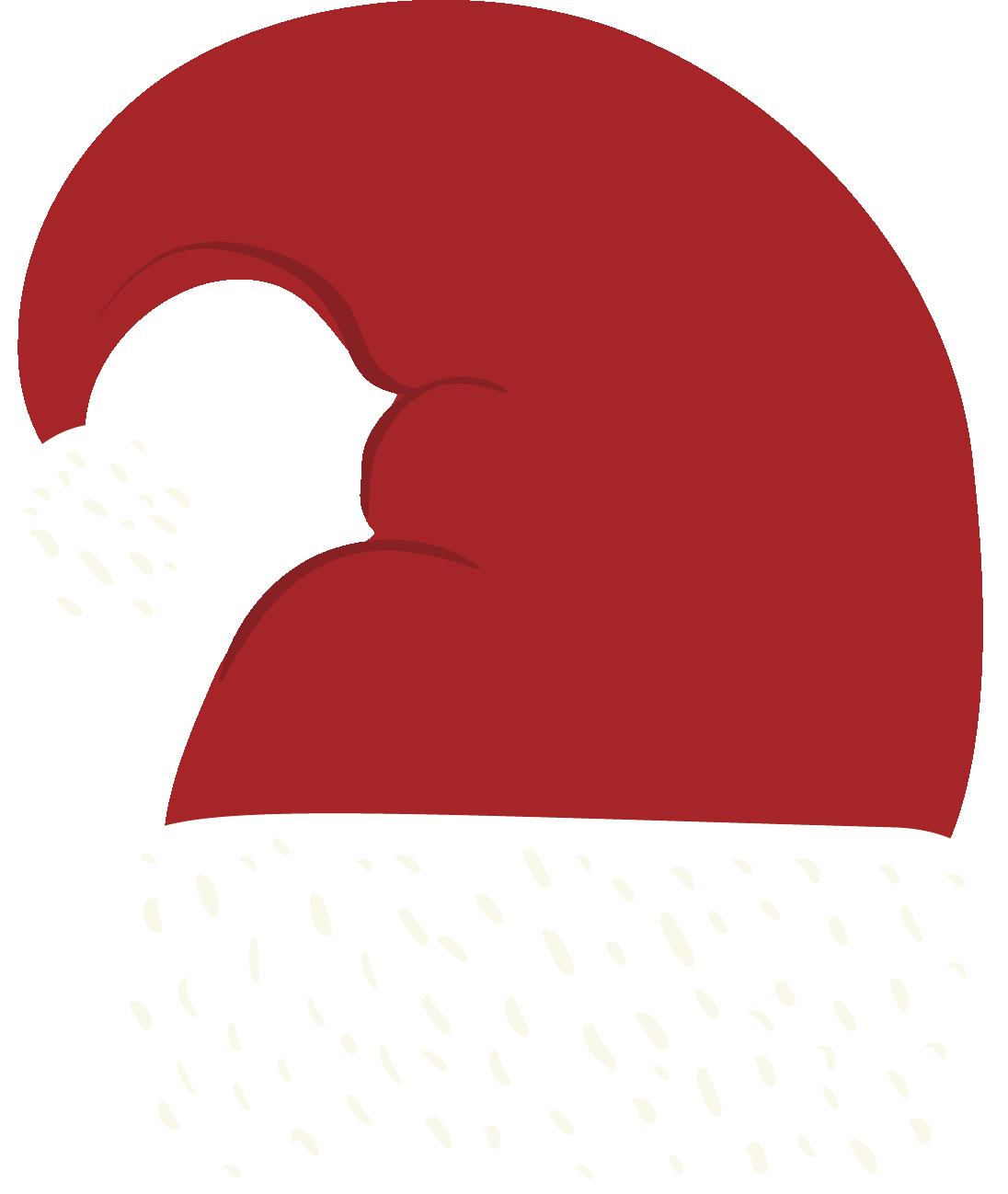 Sombrero de Colacho