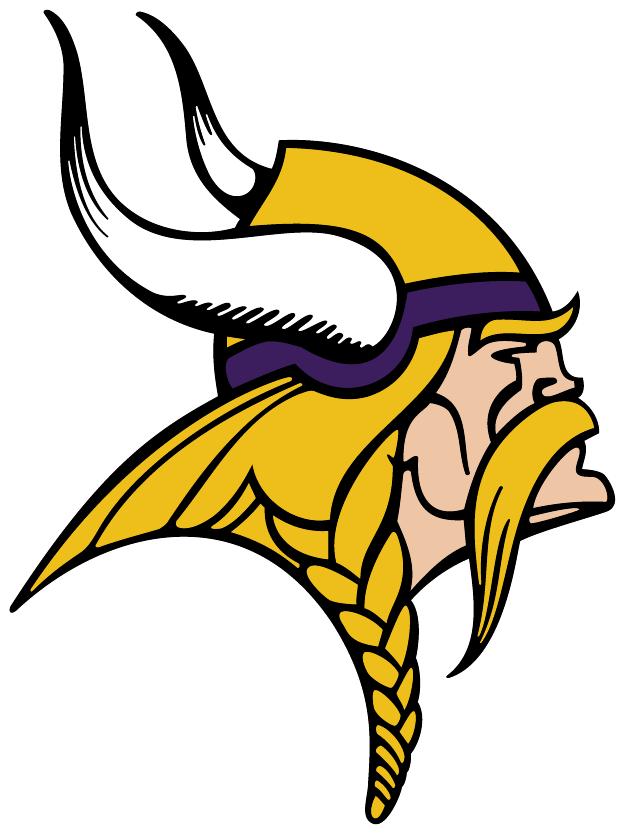 Vikingos de Minessota