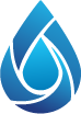 Gota de agua laberinto