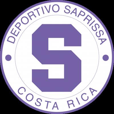 Deportivo Saprissa