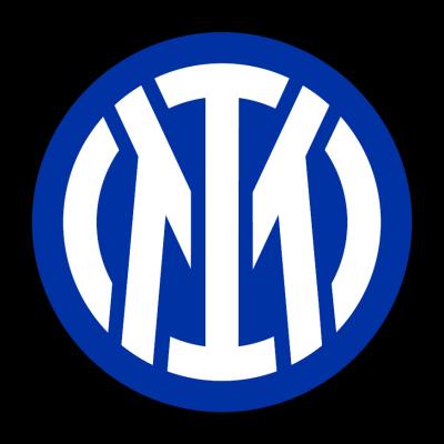 Nuevo logo inter de Milán
