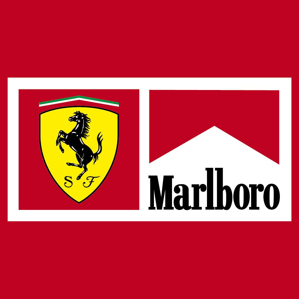 Marlboro Gratis Packung 2021