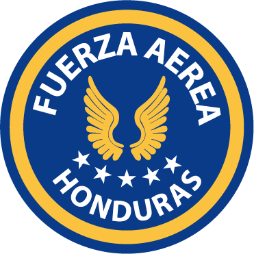 Fuerza aérea de Honduras