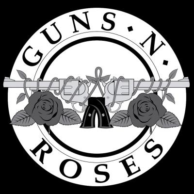 Gun'S Roses cromático