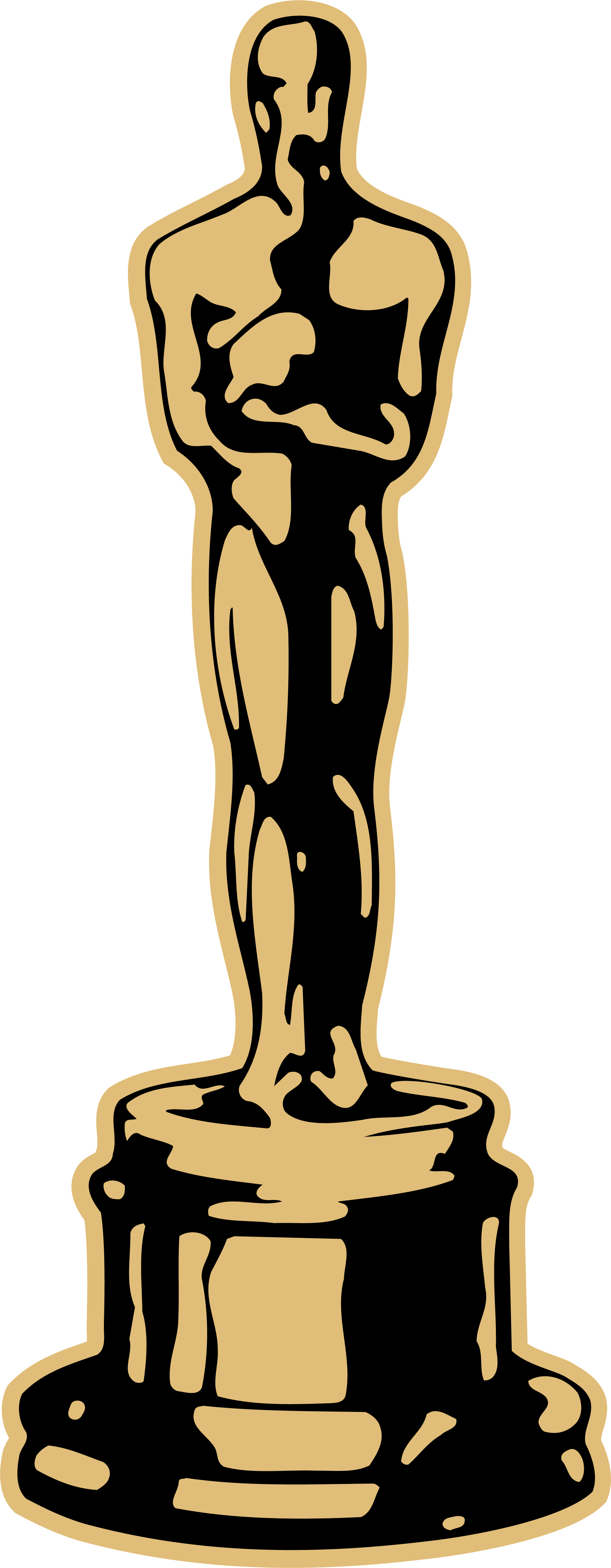 Oscar premios