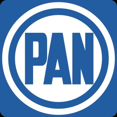 PAN México