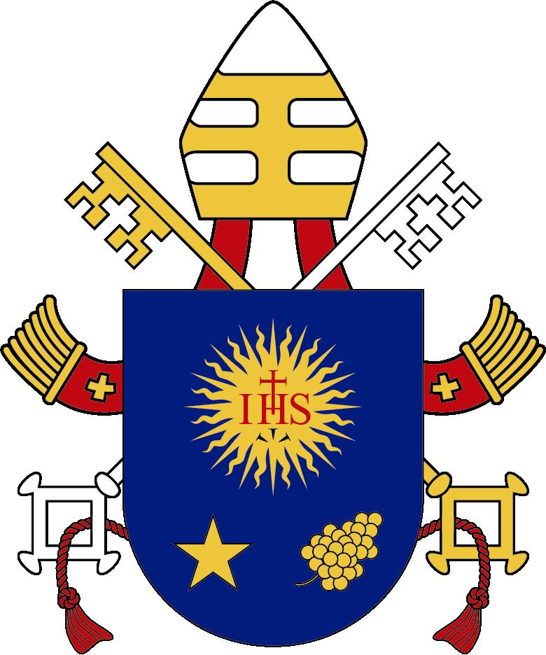 Papa del Vaticano
