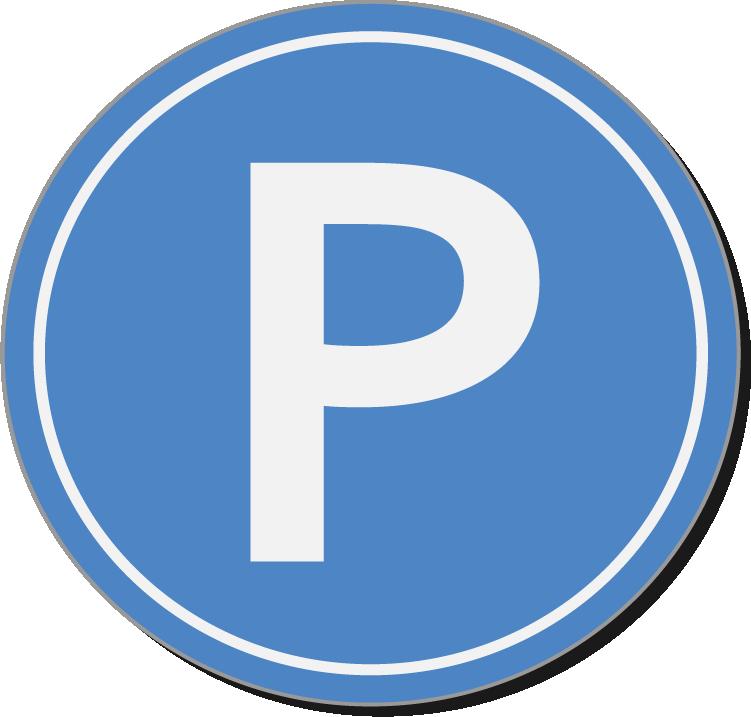 Parqueo