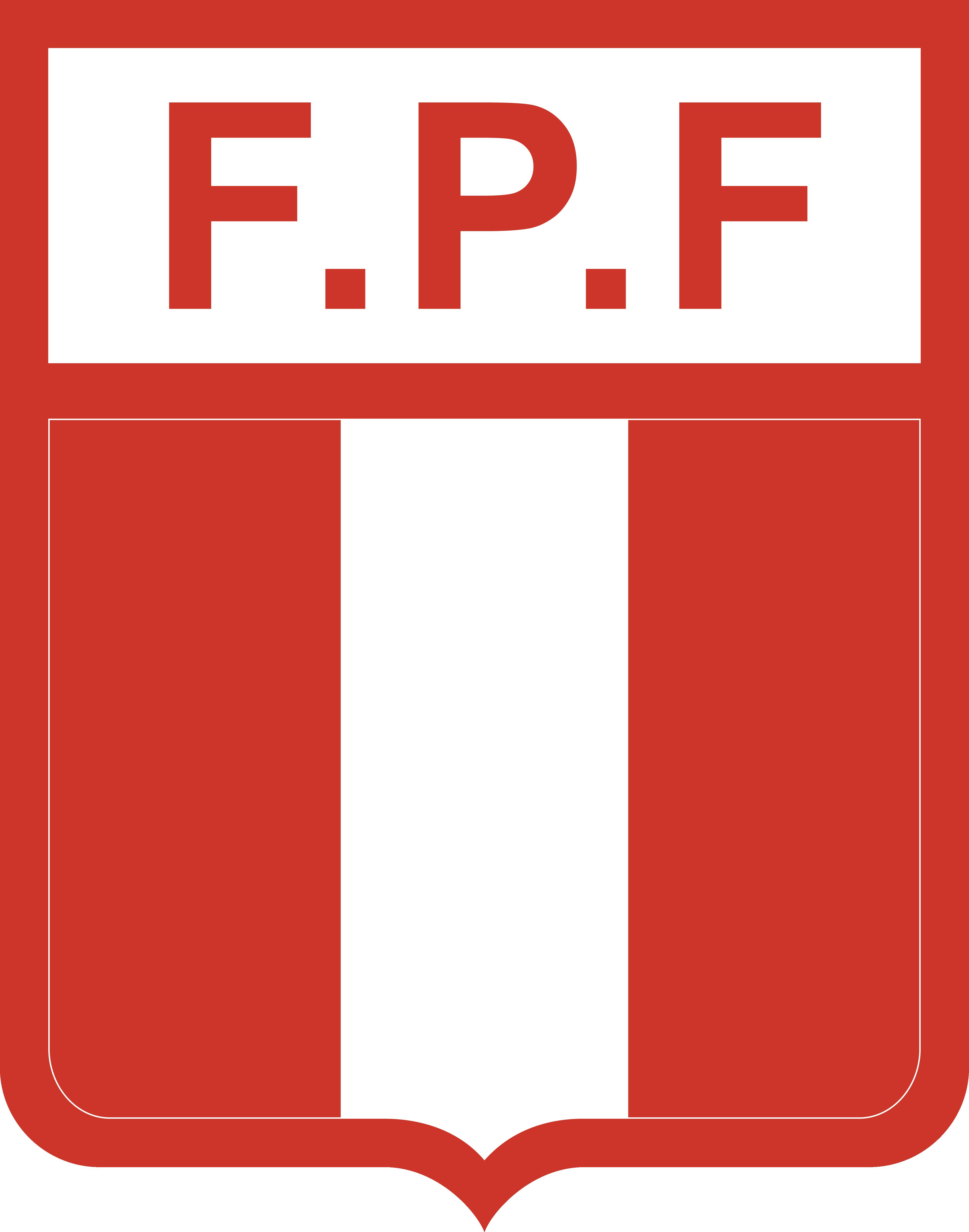 Perú fútbol