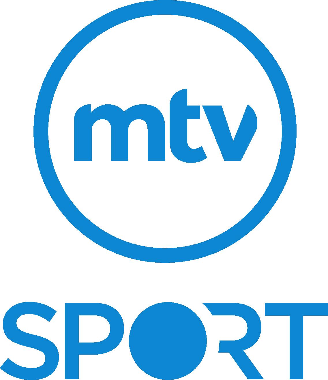 Mtv sport