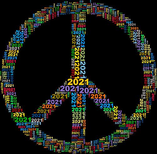 Paz 2021