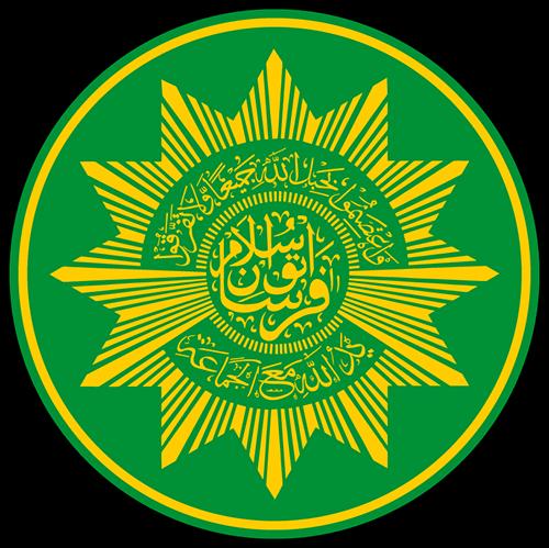 Persatuan islamp
