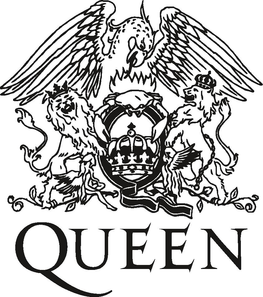 Queen la banda