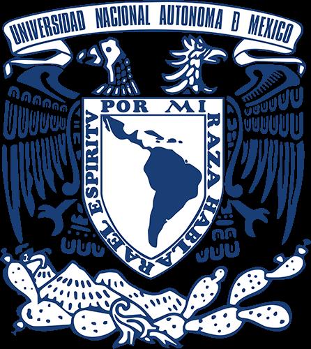 UNAM universidad