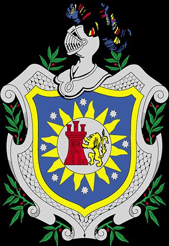 UNAN Nicaragua
