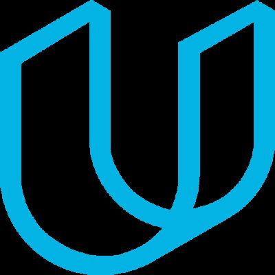 Udacity logo software