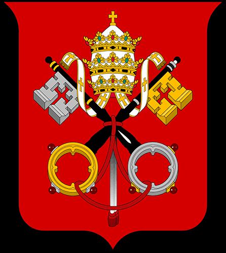 Vaticano Brasileño