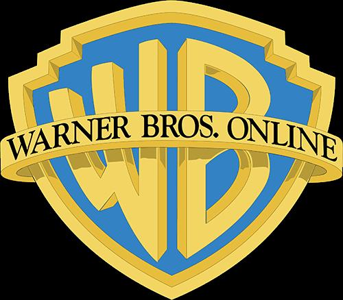 Warnerb bros online