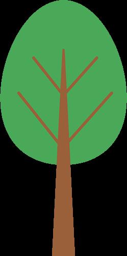 Árbol logo
