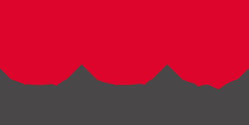 Seguridad Securitas