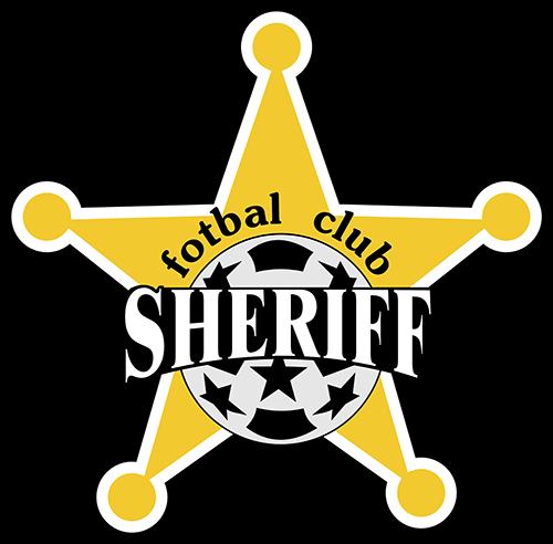 Sheriff FC