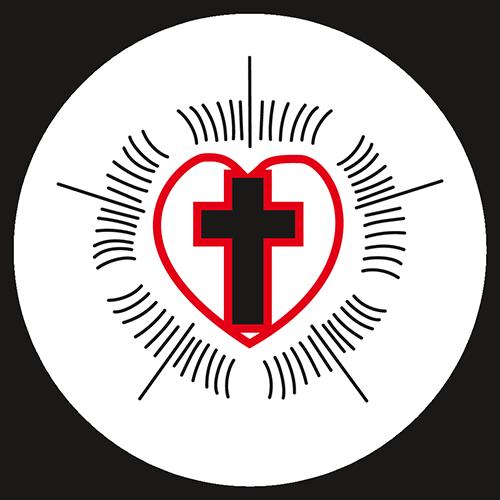 Simbolo del Luteranismo