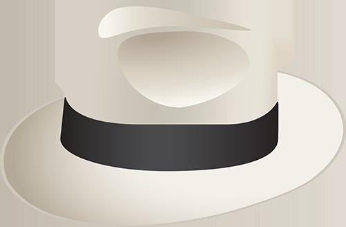 Sombrero de Sinatra