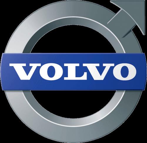 Volvo marca
