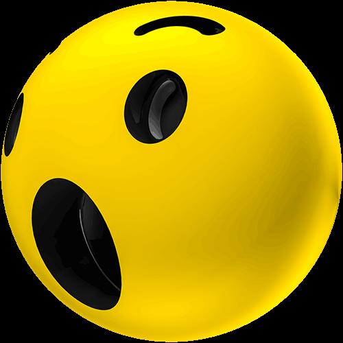 Emoji wow uau 03