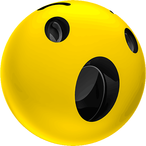 Emoji wow uau 04