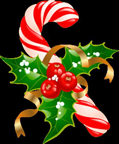 Bordon navideño