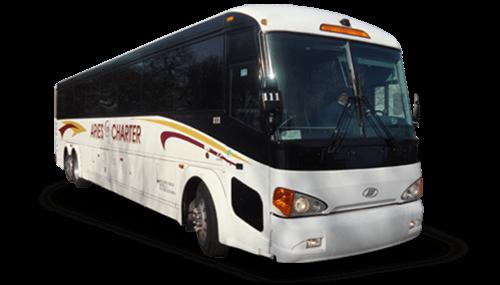 Bus grande