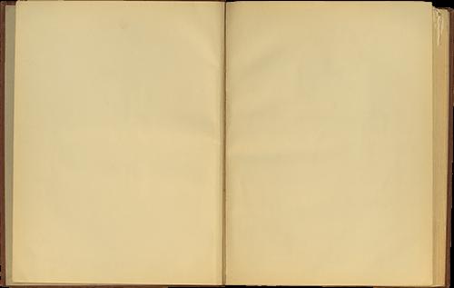 Cuaderno hojas limpias