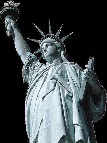 Estatua de la libertad (5)