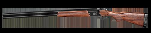 Fusil arma de campo