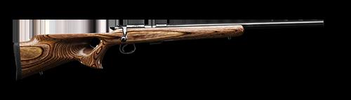Fusil de campo