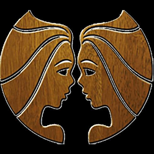 Géminis signo del zodiaco